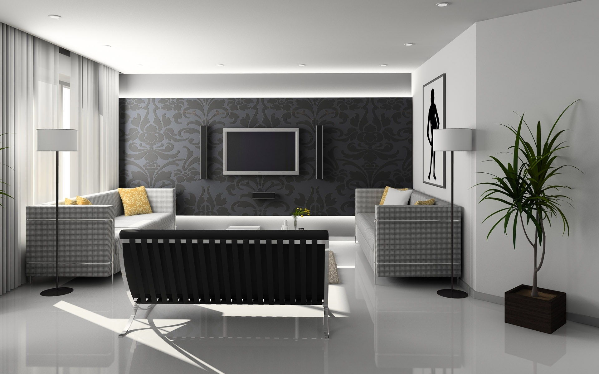 apartment-chair-clean-contemporary-279719 (1)